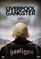 liverpool-gangster.jpg