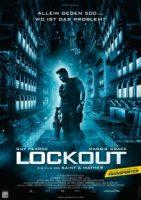 lockout-besson.jpg
