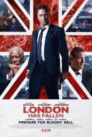 london-has-fallen-e1462339909152.jpg