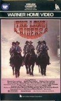 long-riders.jpg