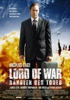 lord-of-war.jpg