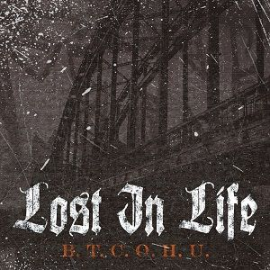 lost-in-life-b.t.c.o.h.u..jpg