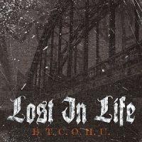 lost-in-life-b.t.c.o.h.u..jpg