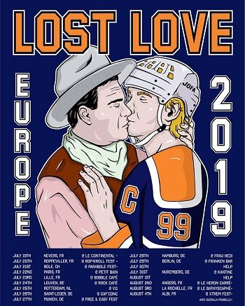 lost-love-tour-2019.jpg