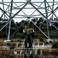 louder-than-wolves-malfunctions.jpg