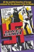 love-camp-7.jpg