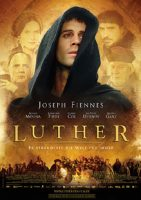 luther-2003.jpg