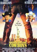 machen-wirs-wie-cowboys.jpg