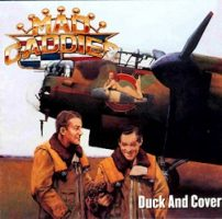 mad-caddies-duck-and-cover.jpg