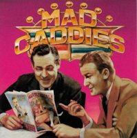 mad-caddies-quality-soft-core.jpg
