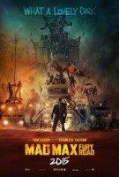 mad-max-fury-road-e1432552143737.jpg