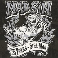mad-sin-25-years-still-mad.jpg
