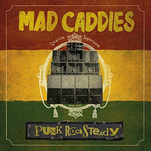 madcaddiesrocksteady.jpg