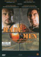 made-men.jpg