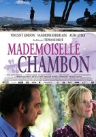 mademoiselle-chambon.jpg