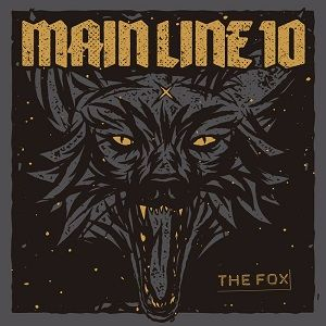 main-line-10-the-fox.jpg