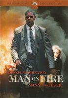 man-on-fire-mann-unter-feuer.jpg