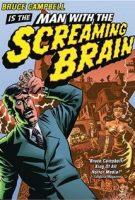man-with-the-screaming-brain.jpg