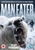 maneater-unnatural-e1481750153628.jpg