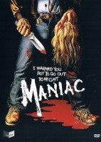 maniac-1980-e1422567240945.jpg