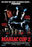 maniac-cop-2.jpg