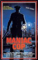 maniac-cop.jpg