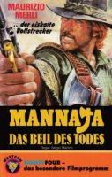 mannaja-das-beil-des-todes.jpg