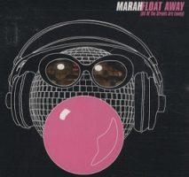 marah-float-away.jpg