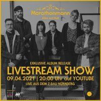 marathonmann-alles-auf-null-livestream.jpg
