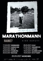 marathonmann-tour-2021.jpg