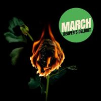 march-reapers-delight.jpg