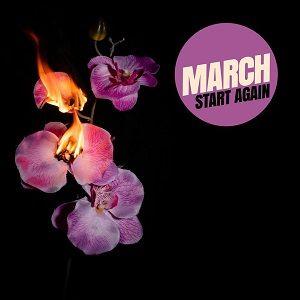 march-start-again.jpg