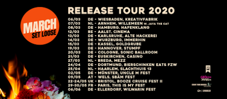march-tour-2020.png