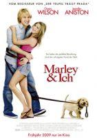 marley-und-ich.jpg