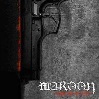 maroon-endorsed-by-hate.jpg