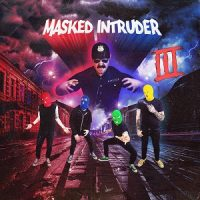 masked-intruder-III.jpg