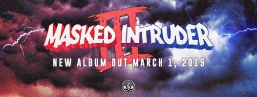 masked-intruder-III-promo.jpg