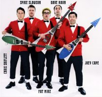 me-first-and-the-gimme-gimmes-band-2006.jpg