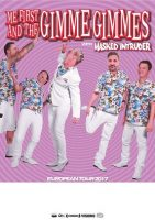 me-first-and-the-gimme-gimmes-tour-2017.jpg