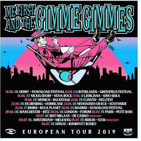 me-first-and-the-gimme-gimmes-tour-2019.jpg