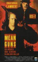 mean-guns.jpg