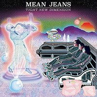 mean-jeans-tight-new-dimension.jpg