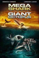 mega-shark-vs-giant-octopus.jpg