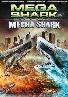 mega-shark-vs-mecha-shark-e1415518243675.jpg