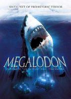 megalodon-2002.jpg