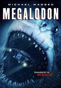 megalodon-2018.jpg