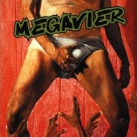 megavier-megavier.jpg