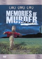 memories-of-murder.jpg