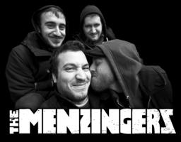 menzingerstour2011.png