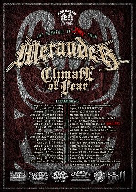 merauder-climate-of-fear-tour-2018.jpg